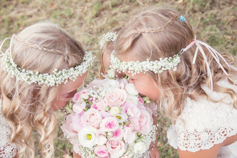 Hochzeitsfotografie Bildgefühle