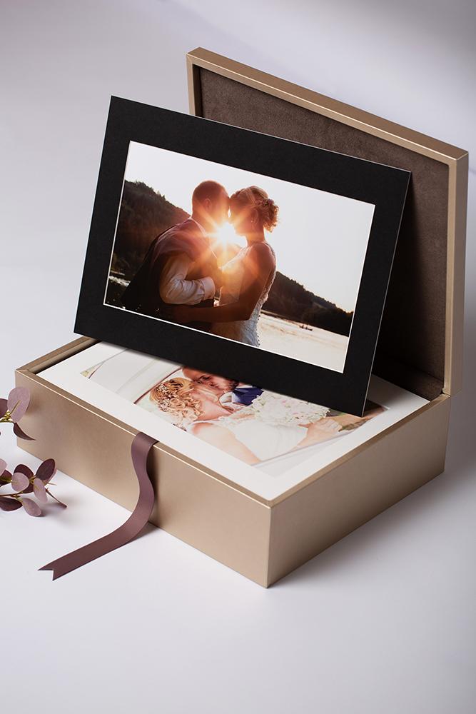 Foliobox