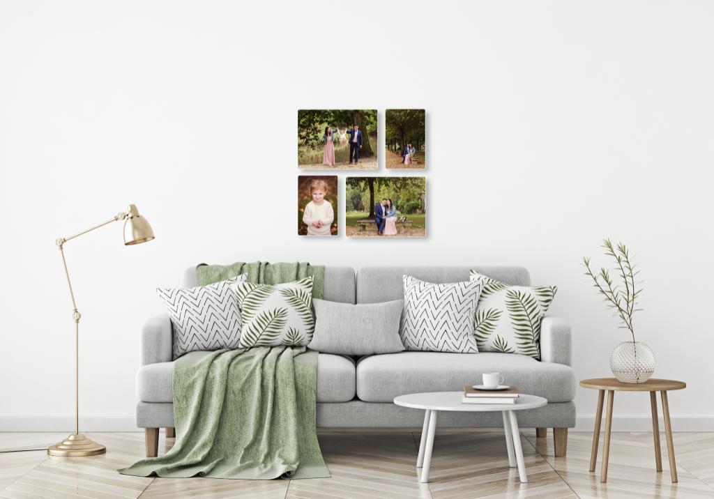 Bildgefühle Hochzeitsbild Wandbild Bild auf Holz Hochzeit Hochzeitsfotograf Odenwald